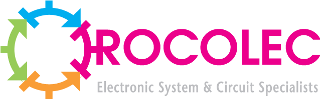 Rocolec - Electronic System & Circuit Specialists